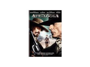 APPALOOSA (DVD/WS)