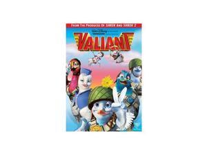 VALIANT (DVD/1.85/DD 5.1/FR-SP-SUB)