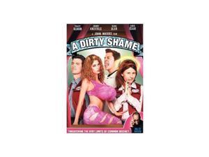 DIRTY SHAME (DVD/NC-17/FF-1.85/ENG-SP SUB)