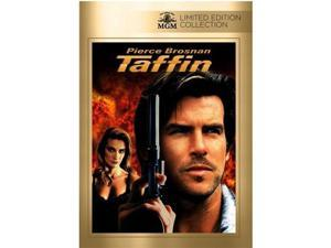 Taffin DVD-5