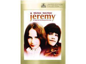 Jeremy DVD-5