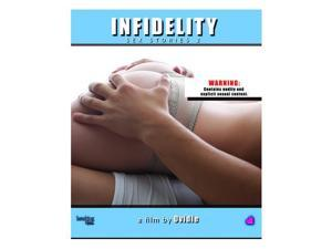 Infidelity (Sex Stories 2)(BD) BD-25