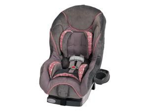Graco 1794333 ComfortSport Convertible Baby Car Seat in Zara
