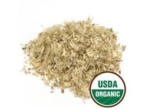 Starwest Botanicals, Organic Marshmallow Root Cut & Sifted 1 lb