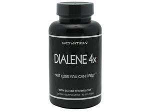 Scivation Dialene 90 tabs