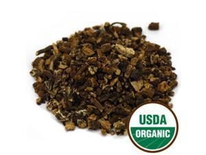 Starwest Botanicals, Organic Dandelion Root Cut & Sifted 1 lb