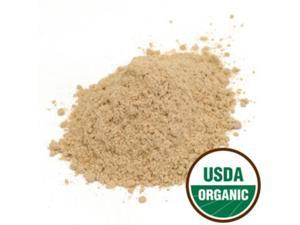 Starwest Botanicals, Organic Slippery Elm Bark Powder 1 lb