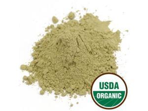 Starwest Botanicals, Organic Kelp Powder 1 lb