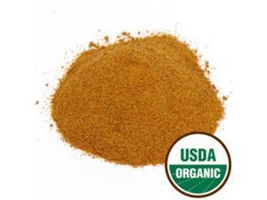 Starwest Botanicals, Organic Rosehip Powder 1 lb