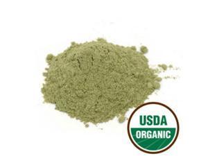 Starwest Botanicals, Organic Barley Grass Powder 1 lbs