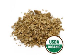 Starwest Botanicals, Organic Burdock Root Cut & Sifted 1 lb