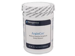 Metagenics, ArginCor 24.7oz