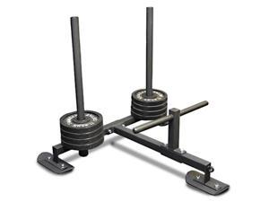 Fitness Master A.P.E. Heavy Weight Steel Sled