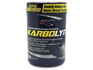 All American EFX Karbolyn Neutral 2.2 lbs (1000g)