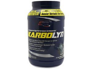 All American EFX Karbolyn Neutral 4.4 lbs (2000g)