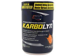 All American EFX Karbolyn Orange Shockwave 2.2 lbs (1000g)