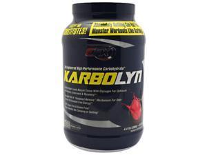 All American EFX Karbolyn Strawberry Strike 4.4 lbs (2000g)