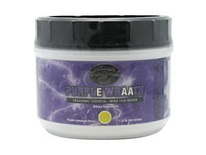 Controlled Labs Purple Wraath 1.22 lbs (554 g)