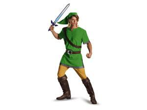 Link Classic Adult