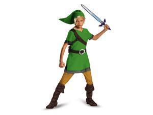 Link Classic