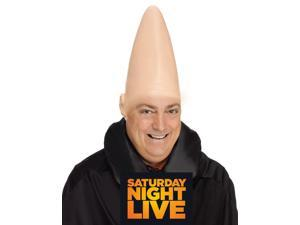 Conehead SNL Official License Hat