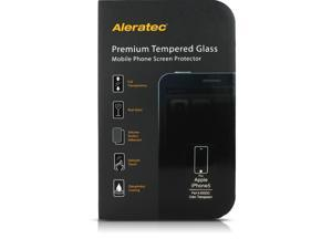 Aleratec Premium Tempered Glass Screen Protector for iPhone 5S / 5