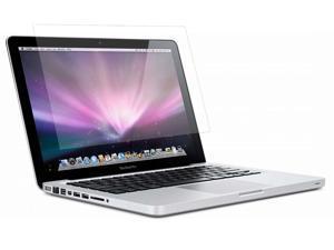 "For Apple MacBook Pro Anti-Glare Screen Protector , 13.3"" A1278"