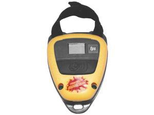Sports Sensors Radarchron Paintball Chronograph