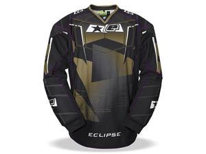 Planet Eclipse Paintball Code Jersey - Regal - XL