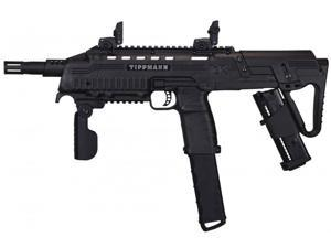 Tippmann TCR Magfed Tactical Compact Rifle Paintball Gun