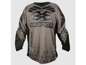 Empire Paintball Prevail F6 Jersey - Camo - 2XL
