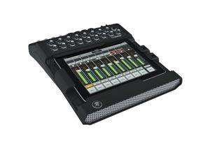 Mackie DL1608 iPad Powered 16 Channel Mixer - New