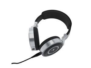 AKG K267 TIÃ‹STO Closed Back DJ/Studio Headphones