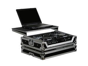 Odyssey FRGSDNMC36000 DNMC6000/DNMC6000MK2 MC3000 Glide Case - New
