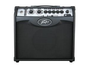 Peavey Vypyr VIP 1 20 Watt Combo Guitar Amplifier