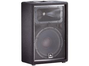 """JBL JRX 212 12"""" 2-Way Passive Stage Monitor *Brand New*"""