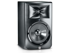 JBL LSR308 Studio Monitor