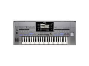 Yamaha TYROS5-61 61-Key Digital Workstation