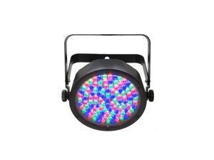 Chauvet SlimPAR 56 LED Lights Slim Par Can DMX-512 DJ