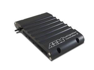 AEM Electronics 30-1930 Fuel/Ignition Controller