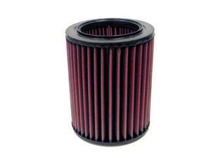 K&N Filters E-2310 Air Filter