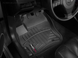 WeatherTech 441471 FloorLiner