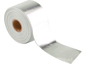 "DEI 010413 Cool-Tape Plus™ 2"" x 60ft roll"