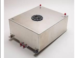 RCI 2200AS 24x20x10 20 Gallon with Foam with S/U