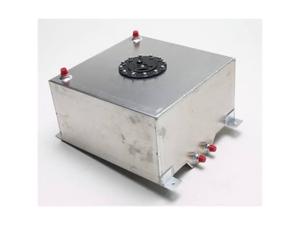 RCI 2100A 17x17x9 10 Gallon with Foam