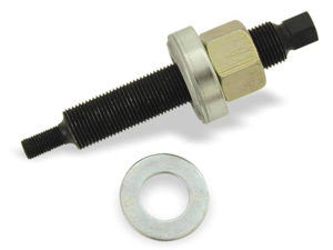 Moroso Performance Harmonic Balancer Installation Tool