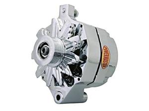 Powermaster 8-37140