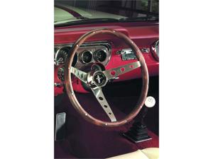 Grant 966 Mustang Wheel