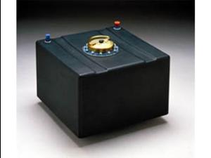 RCI 1082C 19x19x8  8 Gallon