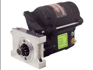 Powermaster 9600